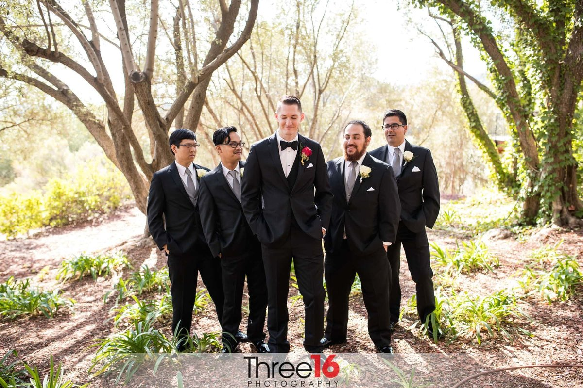 Padua Hills Theatre Wedding Claremont Orange County Wedding Photographer Los Angeles Photography Three16 Photography 02