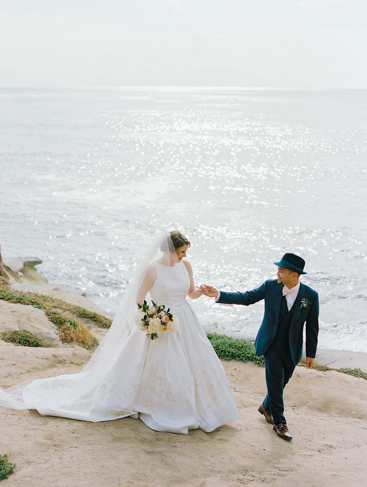 la_jolla_womens_club_wedding_-76