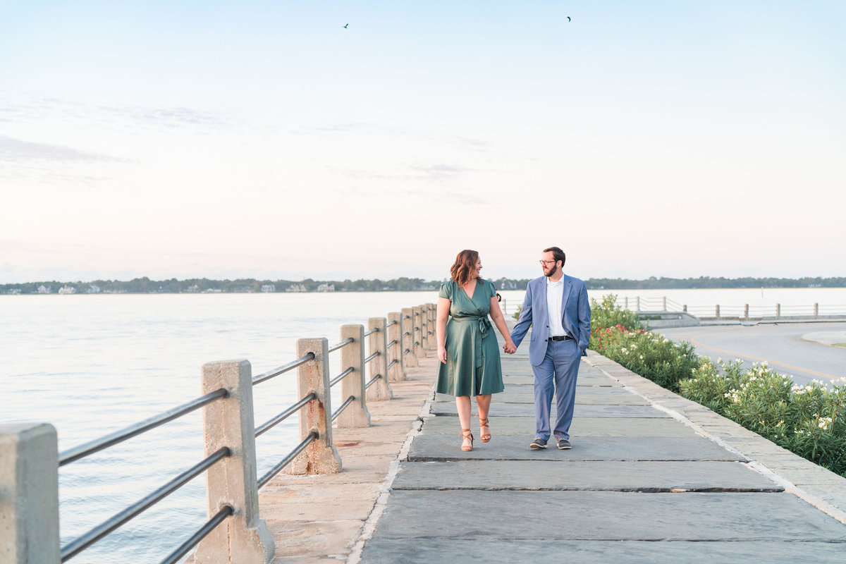 Kate Dye Photography Wedding Engagement Lifestyle Charleston South Carolina Photographer Bright Airy Colorful6