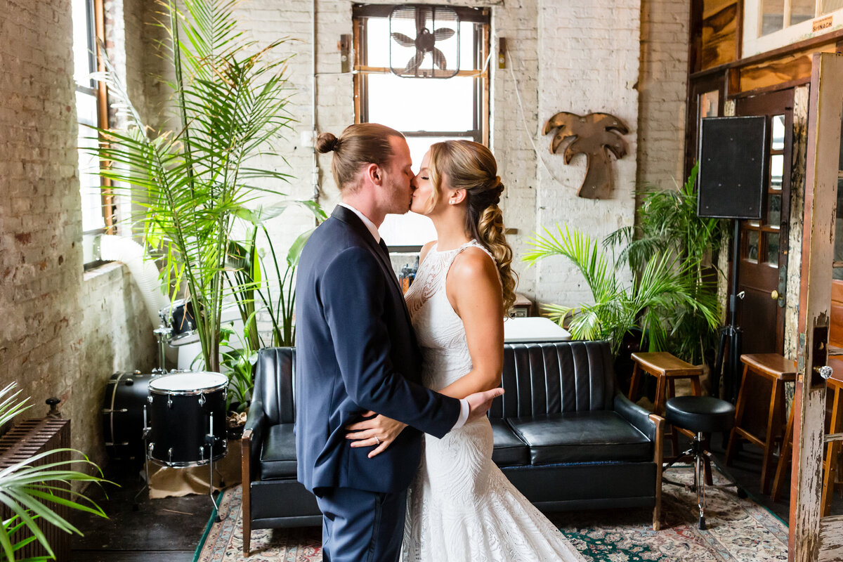 Greenpoint_Loft_0237_Kacie_Corey_Wedding_01931