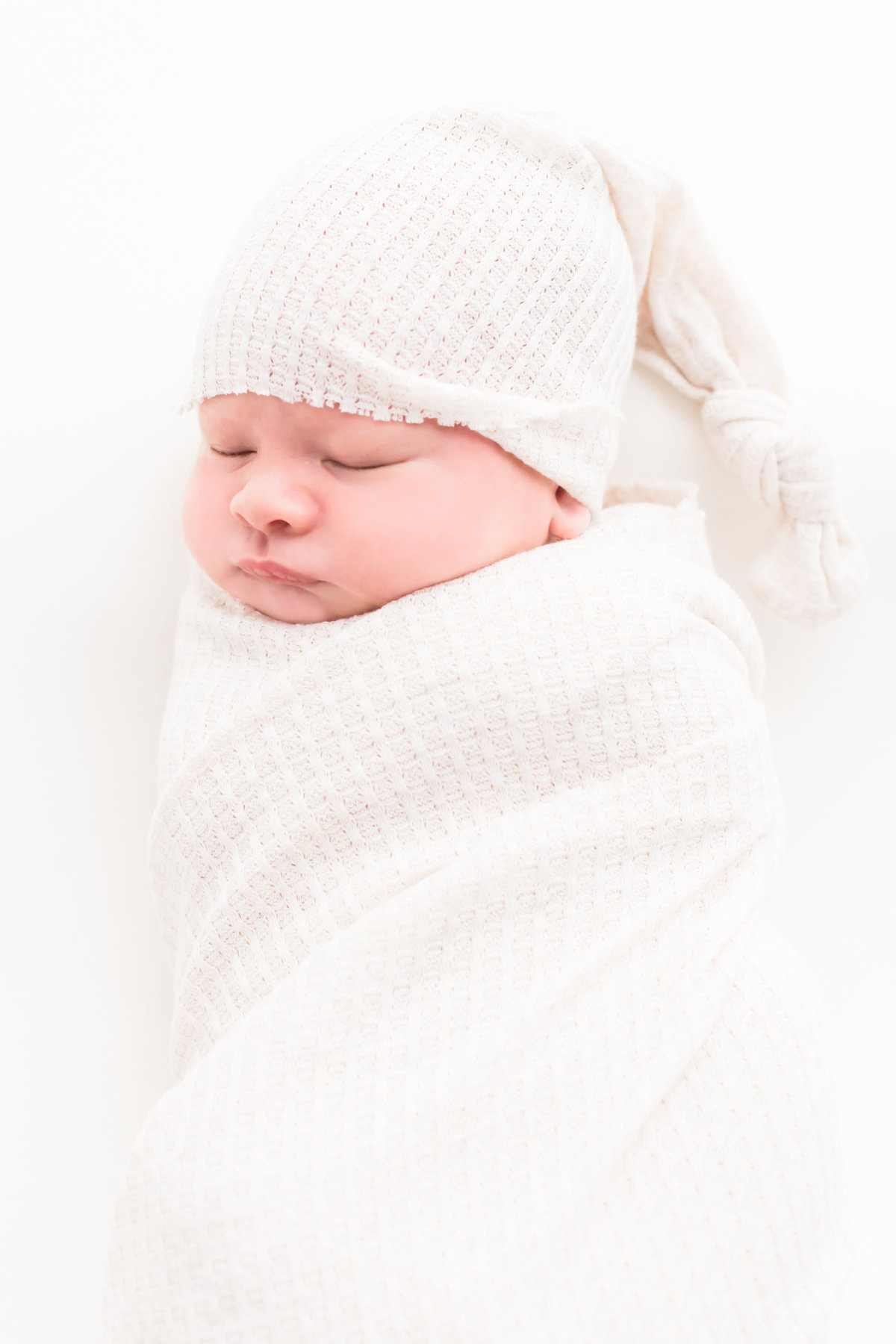 Newborn Photography - Sana Ahmed Portrait Photography (9)