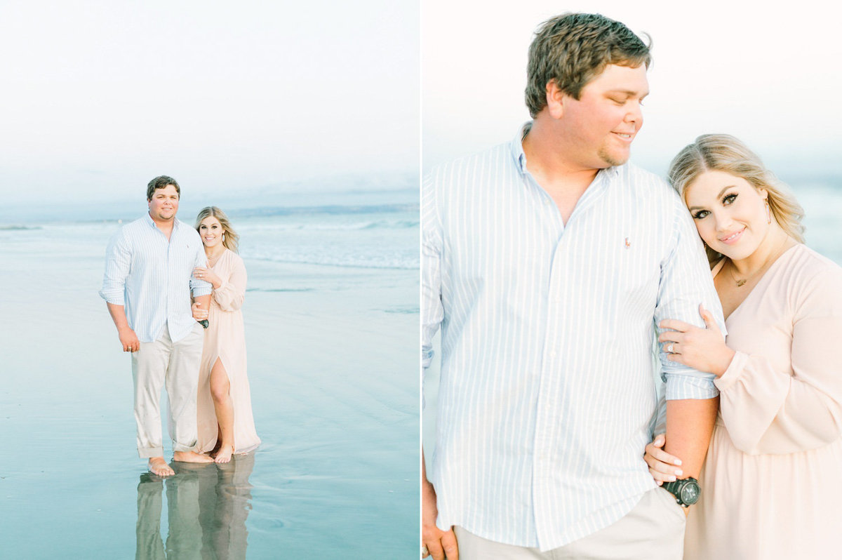 Hotel-Del-Coronado-Engagement-Photos_0016