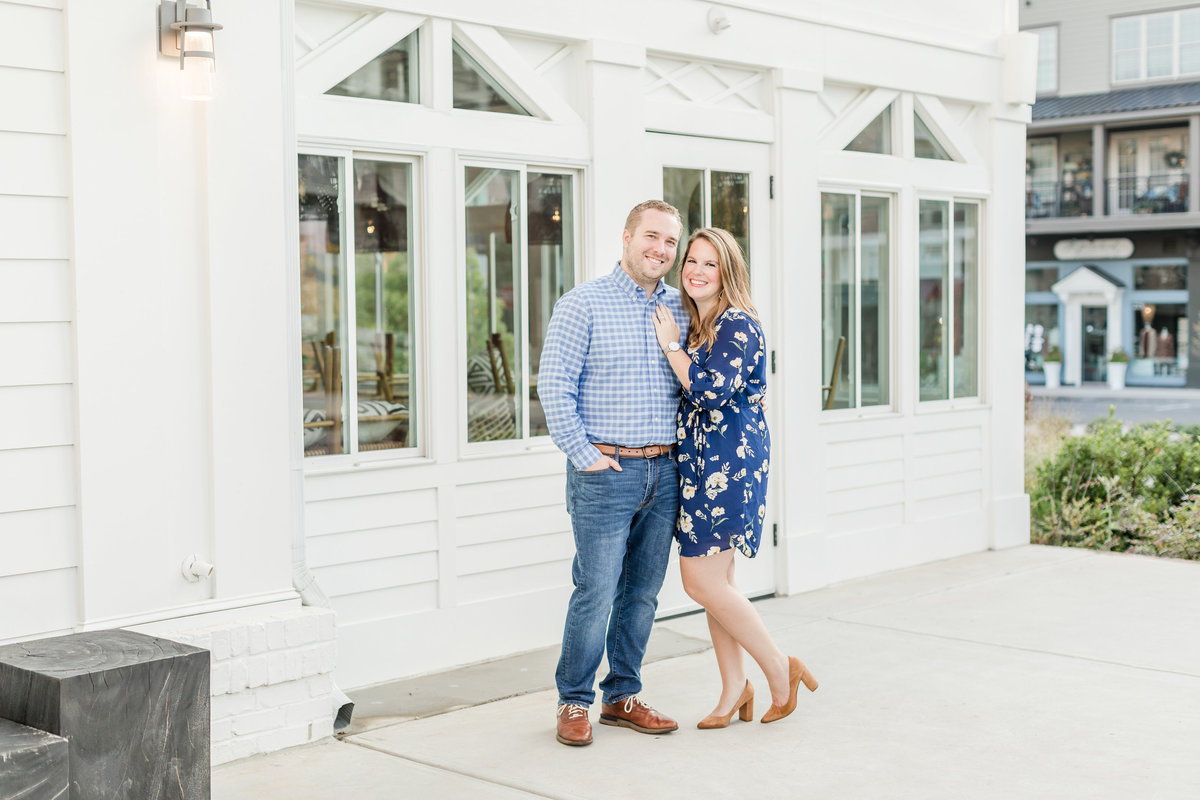 molly-hensley-photography-alpharetta-photographer0703