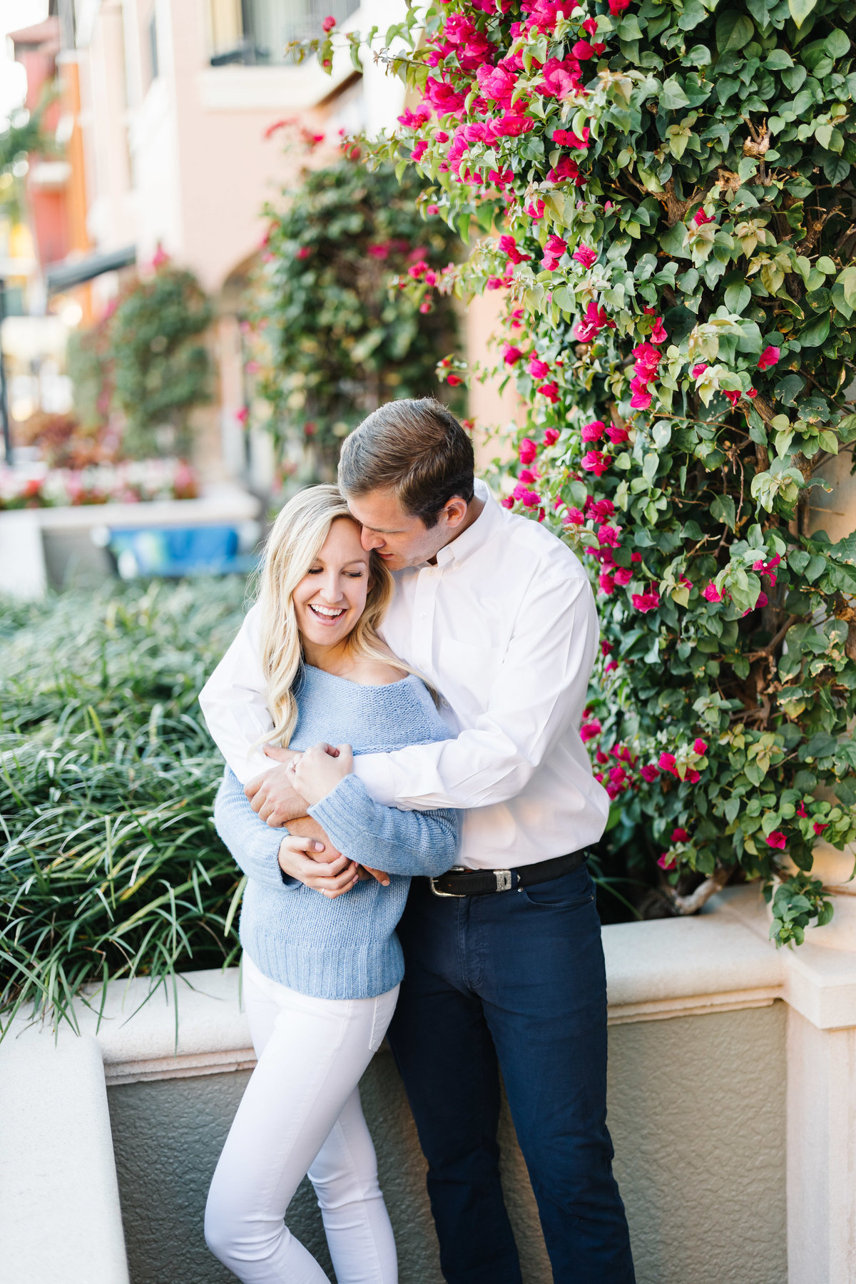 Naples-Florida-Engagement-Session-0034