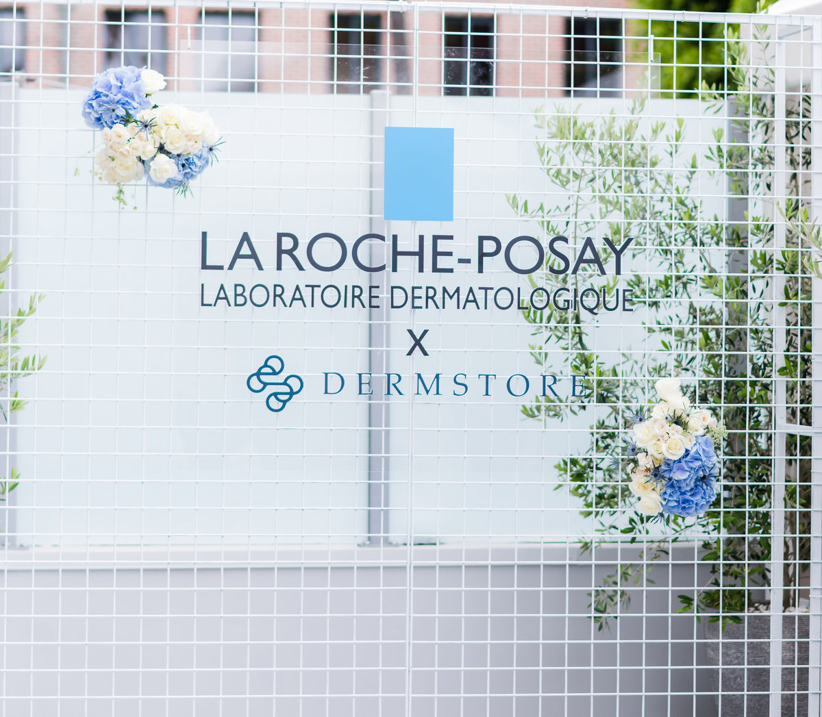 LA-ROCHE-POSAY-LOS-ANGELES-96