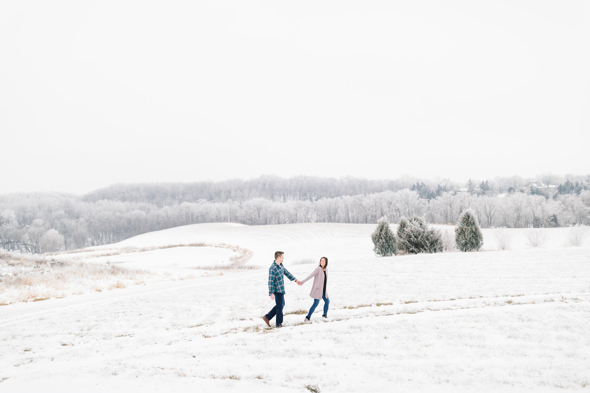 Outpost-Center-Minneapolis-Winter-Engagement-11
