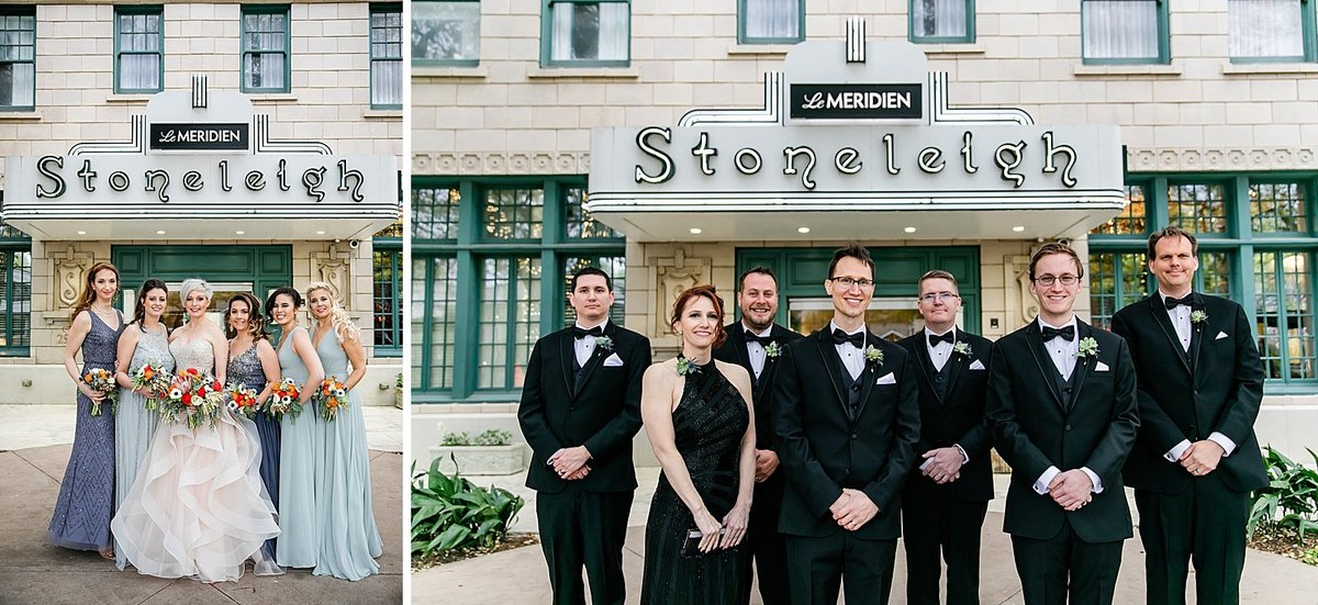 Dallas-Le-Meridien-Stoneleigh-wedding-in-downtown-by-Julia-Sharapova-Photography_0106