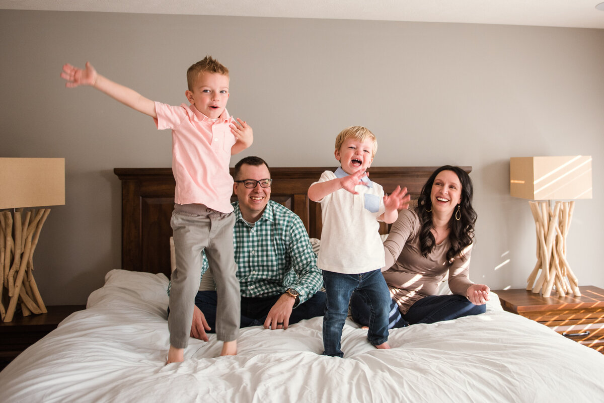 Nebraska-Family-Photographer-Emily-Hardy-Photography-0074