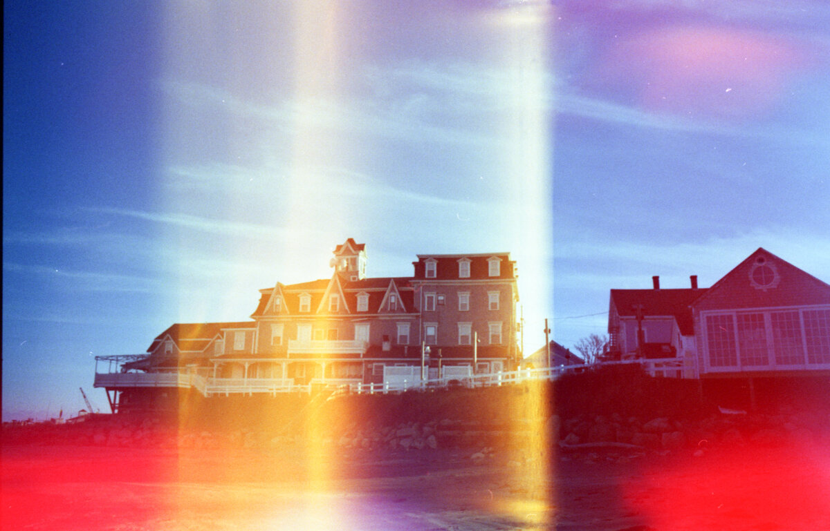 block island photographer-671