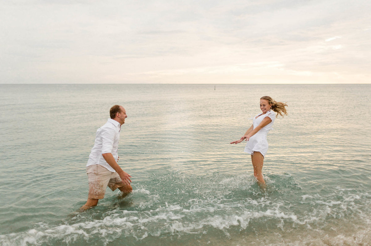 ashley-kevin-naples-engagement-1060