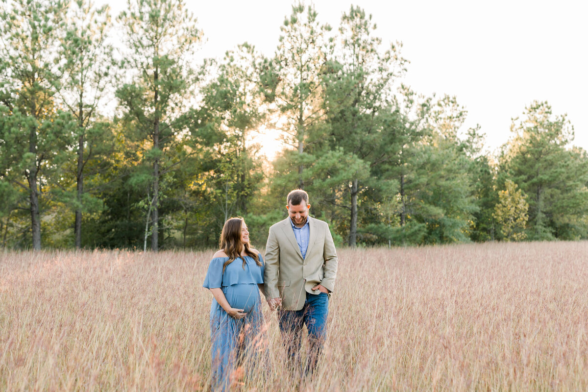 2020_Kristen_mandi_thompson_photography0000023