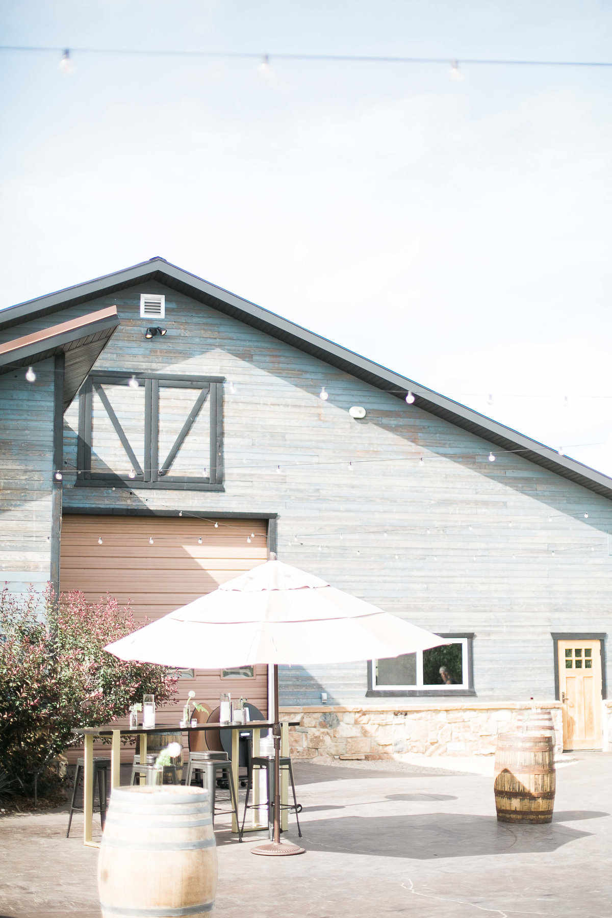 MaraeEvents-BlueSkyRanch-GabriellaSantosPhotography-35