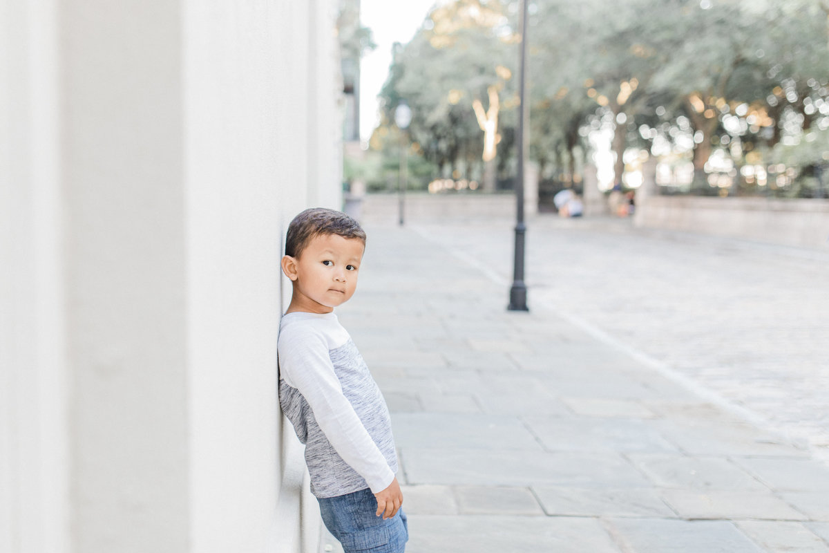 Downtown-Charleston-Family-Photos-Laura-Ryan-Photography-29