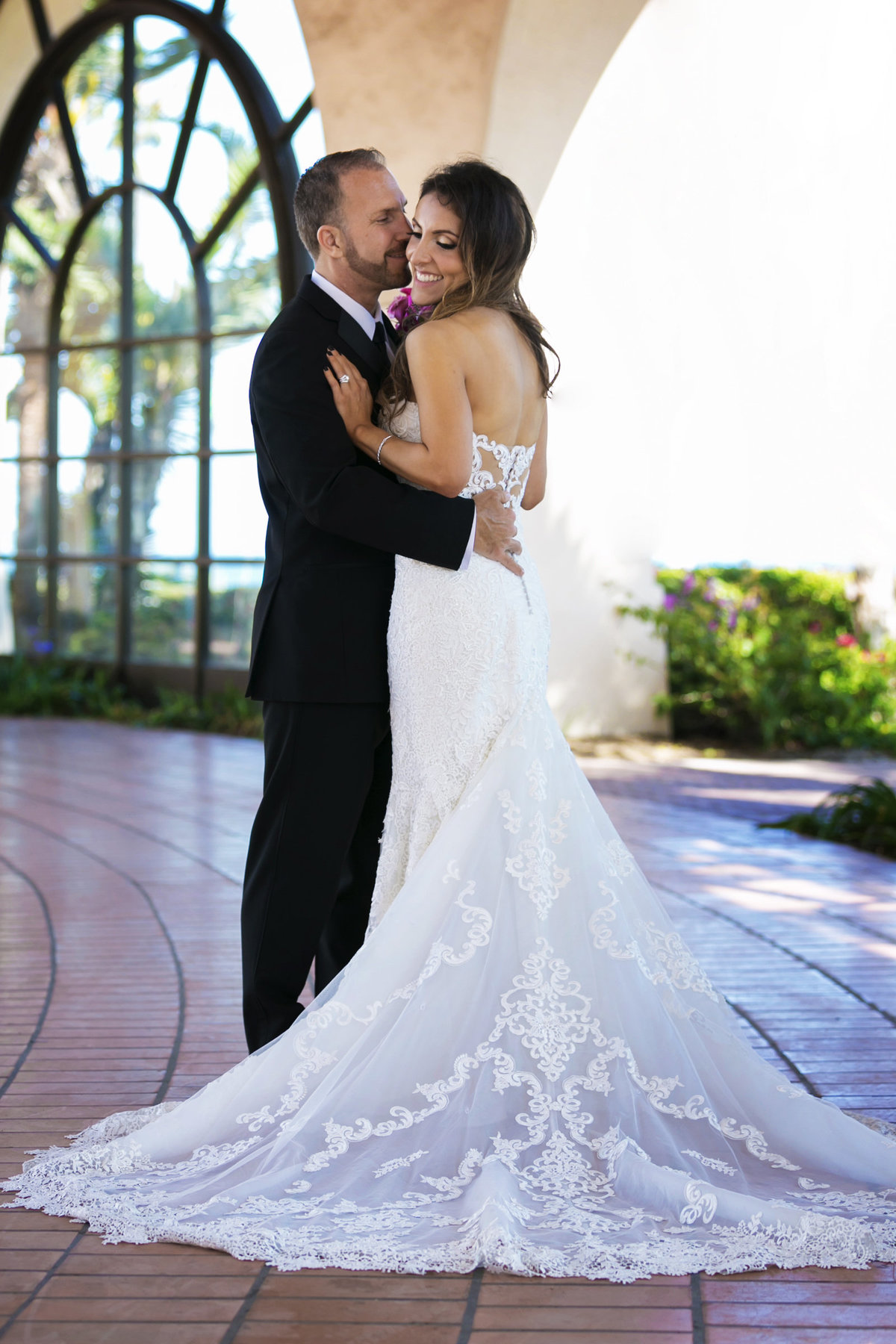 059-fess-parker-doubletree-resort-wedding-photos-jacqueline-michael