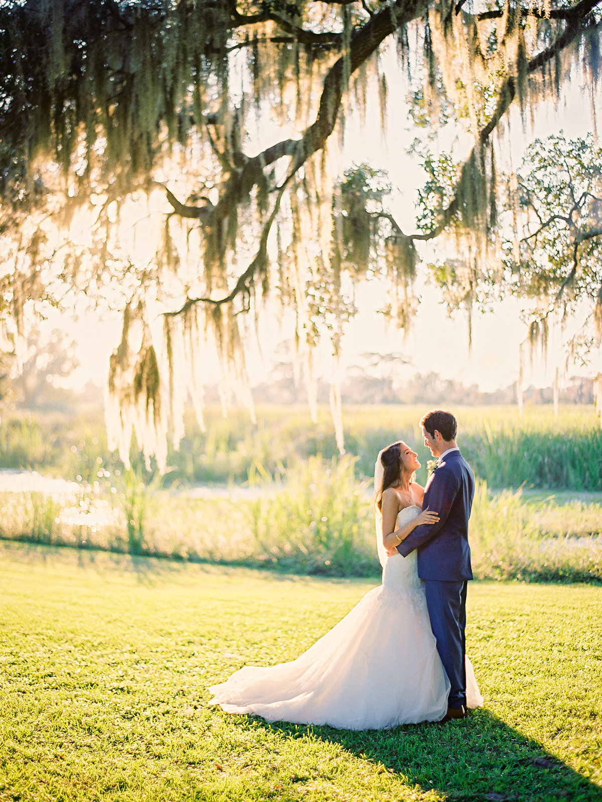 myrtle-beach-wedding-photographer-fine-art-wedding-philip-casey-photography-litchfield-plantation-24