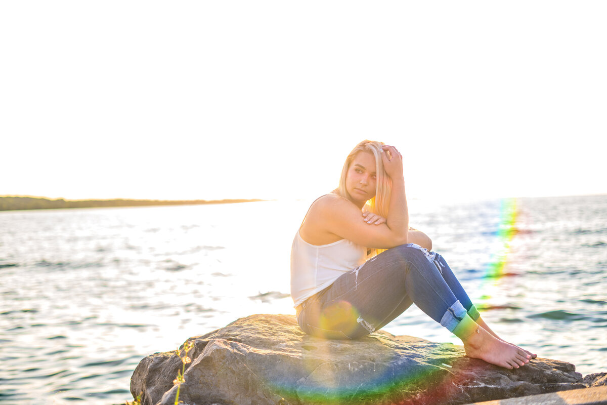 Geneseo-New-York-Senior-pictures-Carrie-Eigbrett-Photography-4024