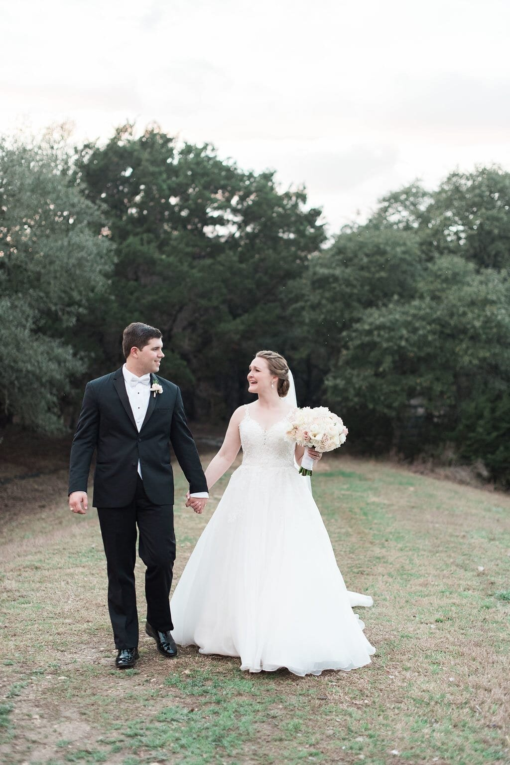 Kendall-Plantation-Wedding-Morgan-and-Benjamin-321_1