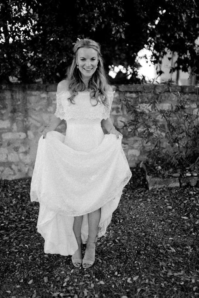 Intimate_Wedding_Photographer_Tuscany_Flora_and_Grace (116 von 227)
