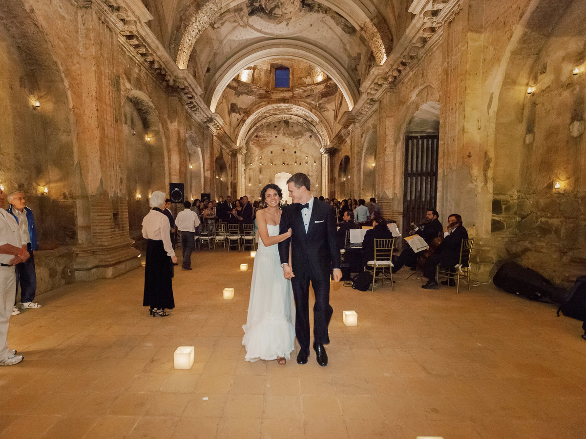 Destination Wedding Antigua Guatemala-1032