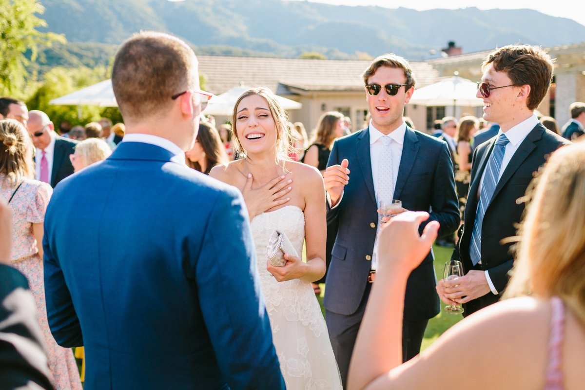 Best California Wedding Photographer-Jodee Debes Photography-119