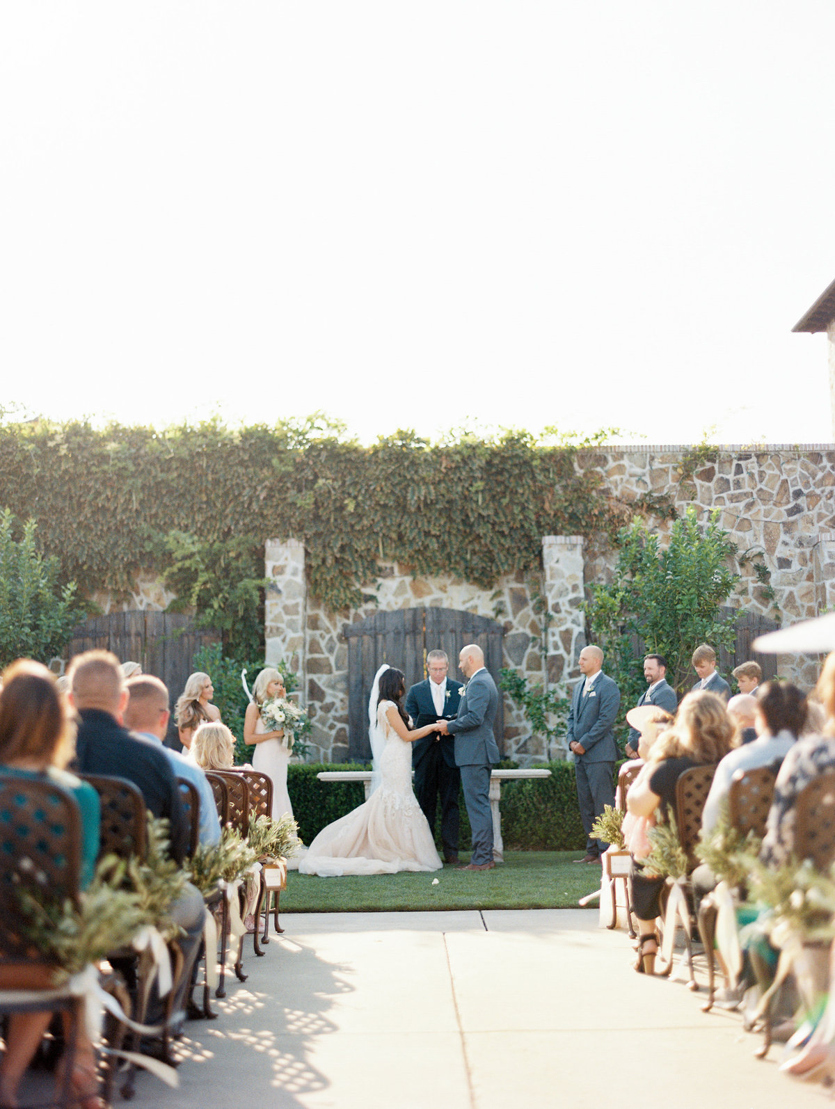 Natalie Bray Studios, Natalie Bray Photography, Southern California Wedding Photographer, Fine Art wedding, Destination Wedding Photographer, Sonoma Wedding Photographer-26