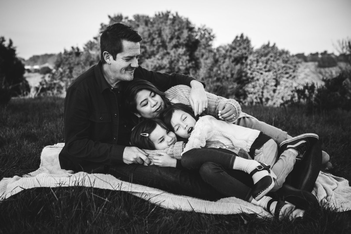 family-photographer-in-bay-area-ca-xilo-photography95
