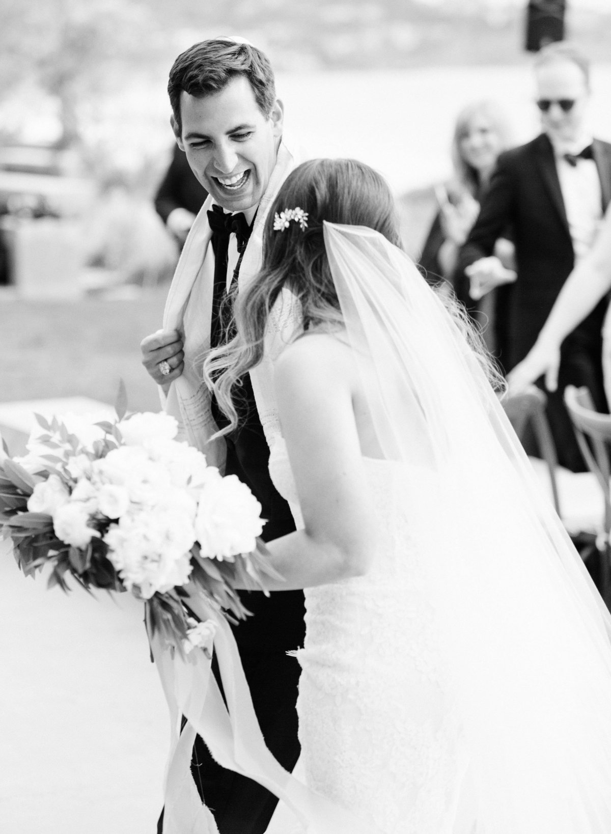 marisaholmes_san_diego_wedding_031
