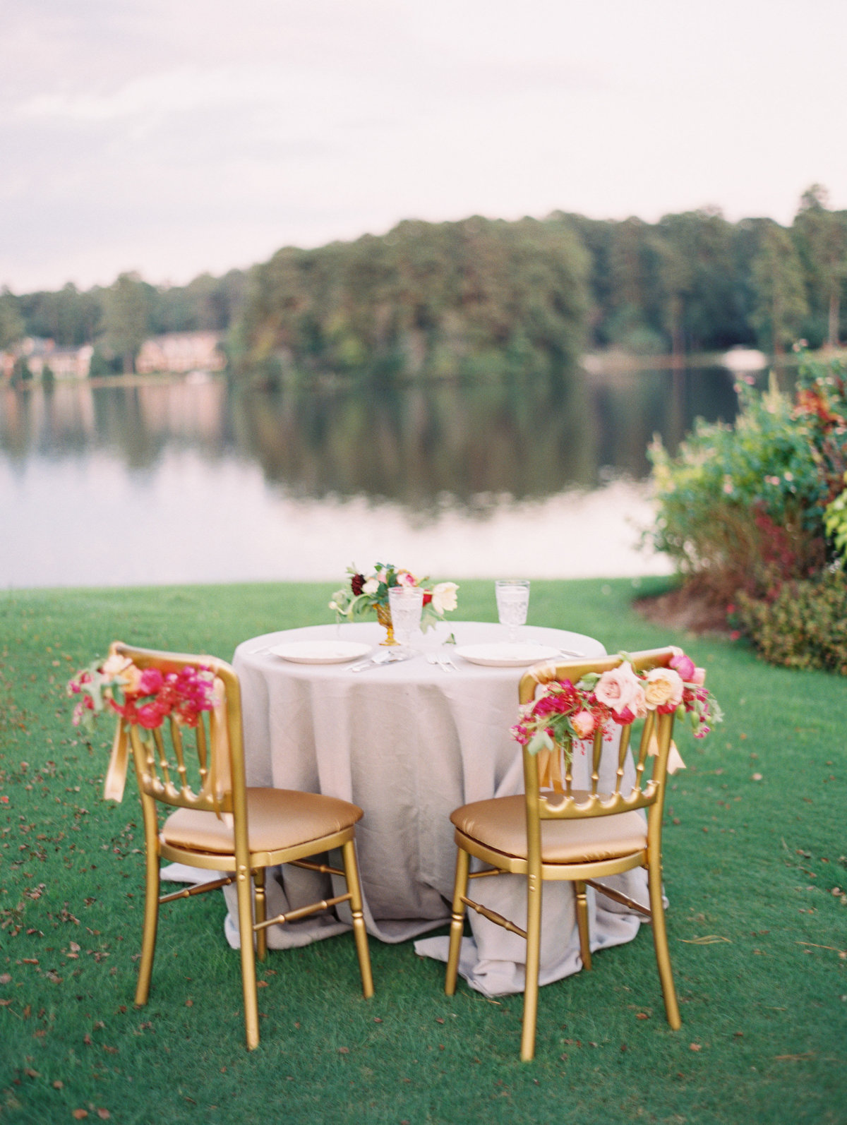 columbia-south-carolina-wedding-event-planner-jessica-rourke-360