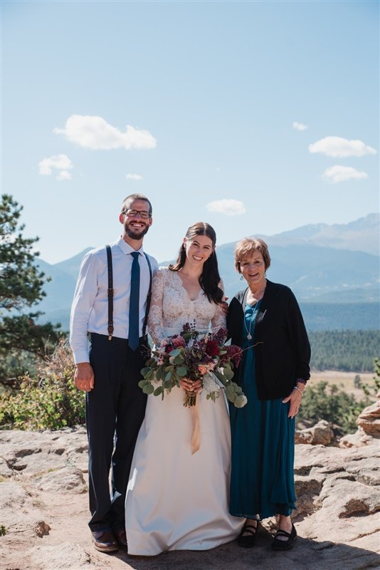 jonathan_steph_rmnp_wedding-9443