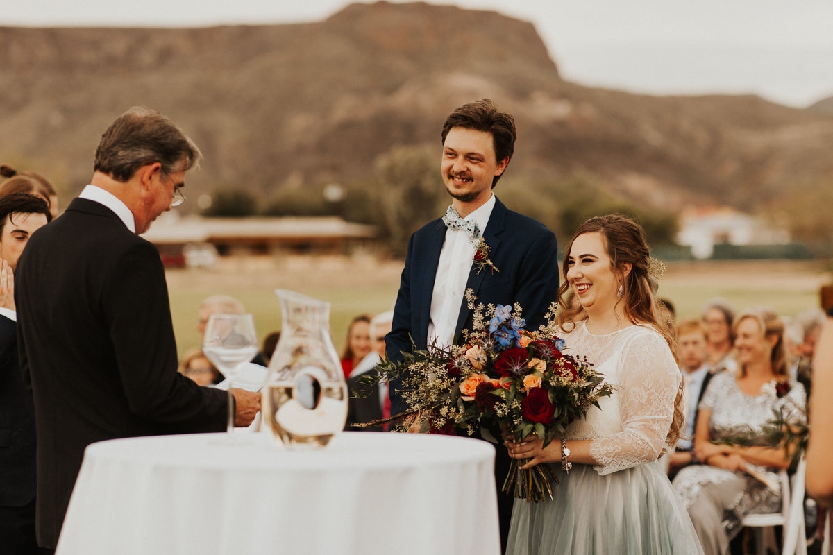 terlingua-wedding-photographer-2