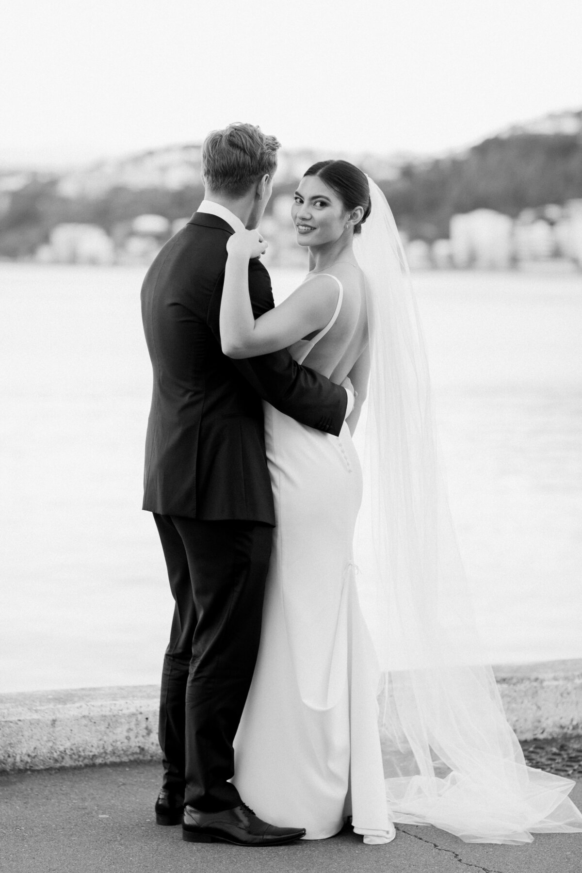 Wellington-Wedding-9958
