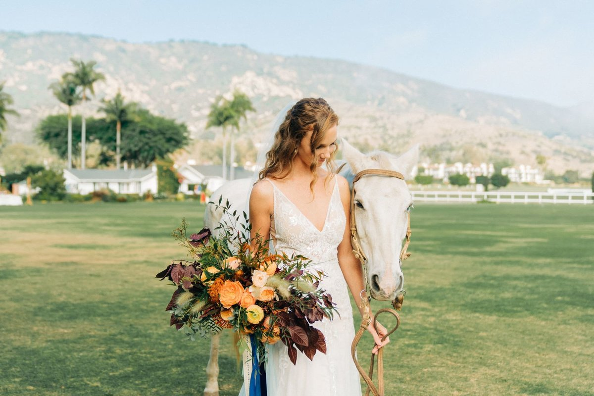 santa-barbara-wedding-ranch-venue
