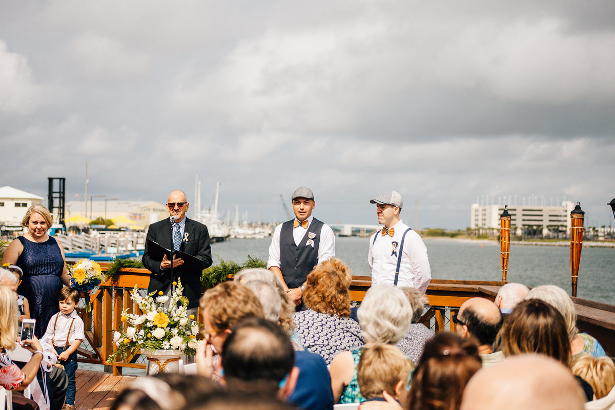 Kimberly_Hoyle_Photography_Marrero_Millikens_Reef_Wedding-41
