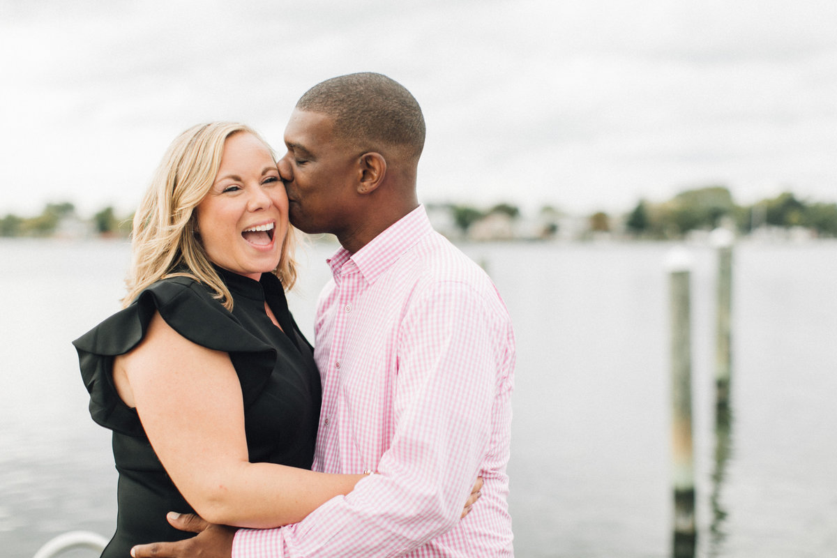 Fun-Baltimore-Engagement-Photos