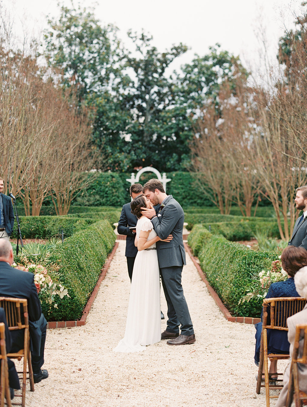 columbia-south-carolina-wedding-event-planner-jessica-rourke-444