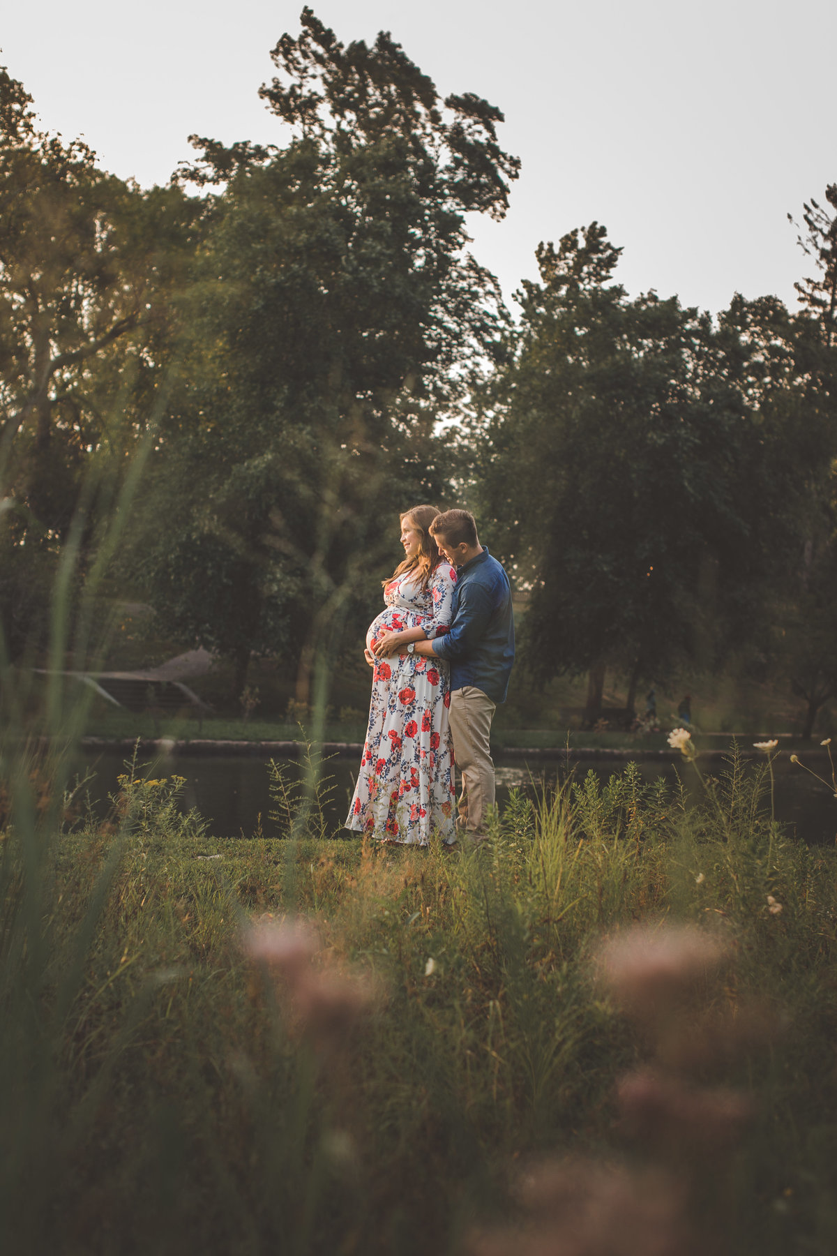 Providence_Rhode_Island_Roger_Williams_Park_maternity_family_session_About_Time_Photography_photo_13