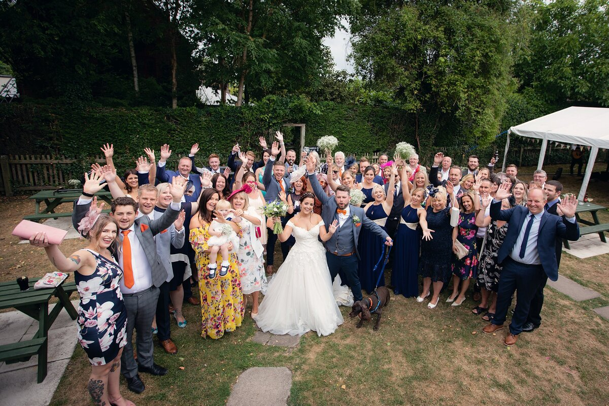 blog-linzi&dan-hundredhouse79