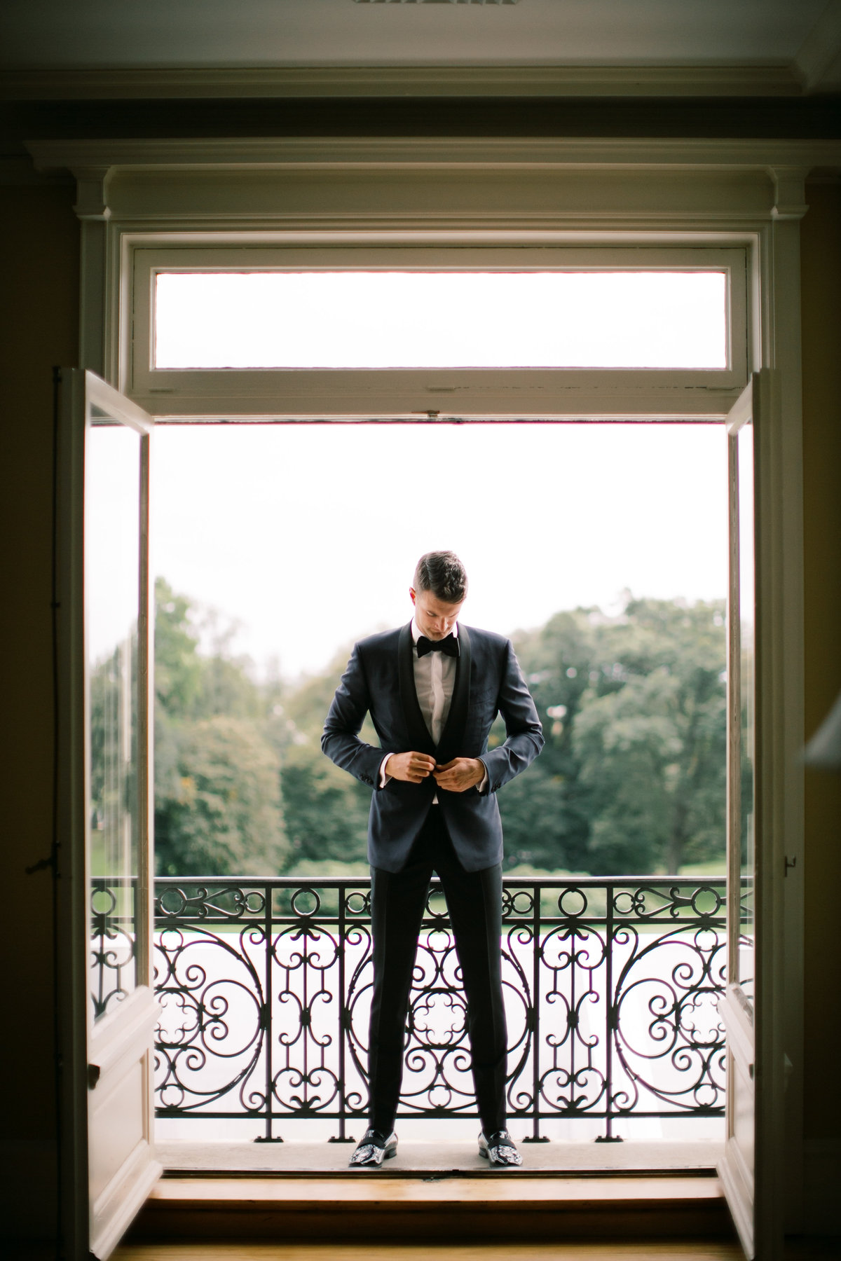 Cairnwood-Estate-Philadelphia-Wedding-Photographer05