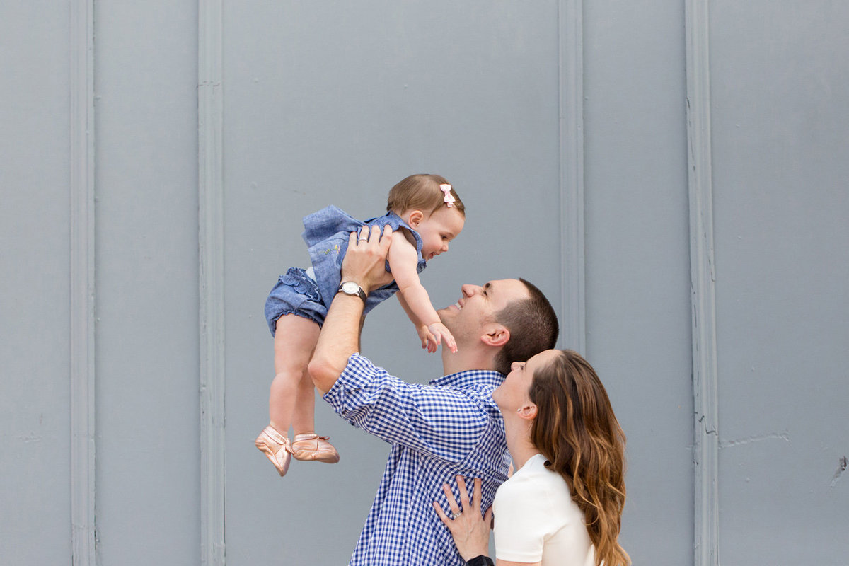 Quinn34-family-1-year-photos-st-louis-photographers