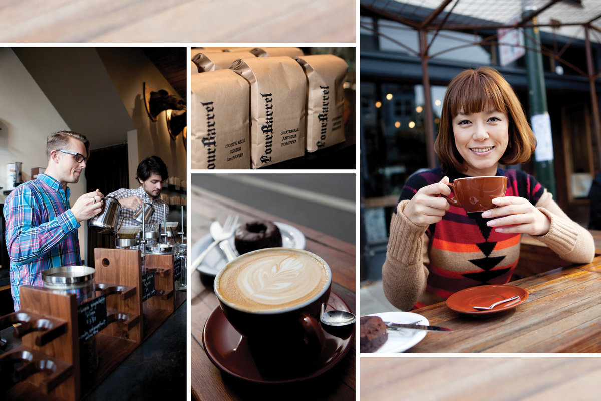20111127-Editorial-Commercial-Magazine-Noriko-Kato-Four-Barrel-Coffee-San-Francisco_2