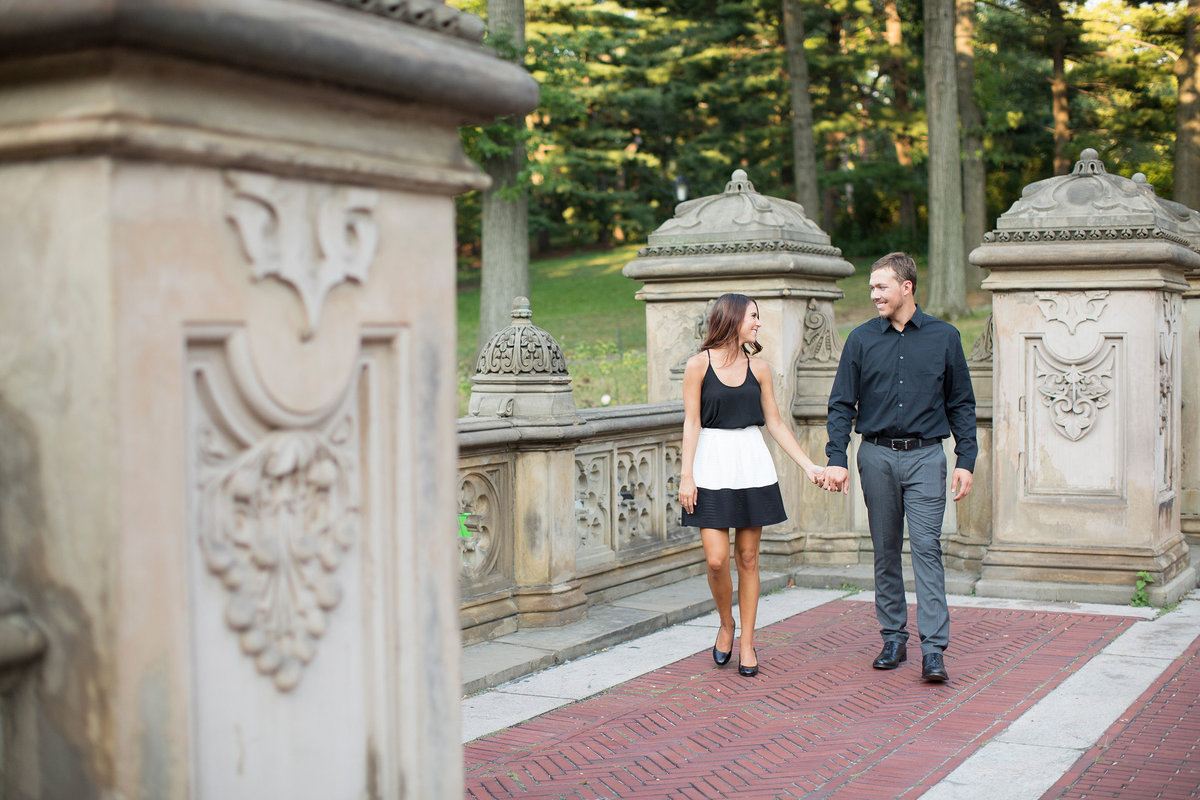 lancaster_pa_wedding_photographer_jordan_and_jj_020