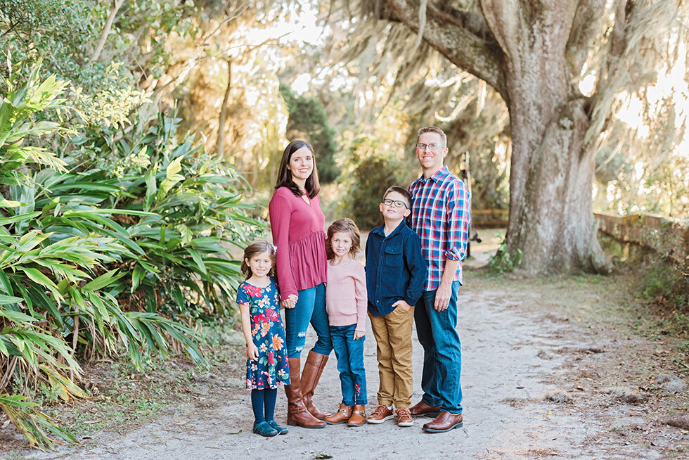 Jacksonville_Family_Photographer_Best_St_Augustine1
