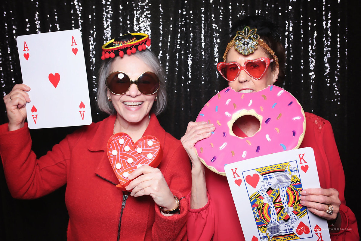 Albuquerque Photo Booth Rental_www.tylerbrooke.com_Go Red For Women 2019_Hotel Albuquerque Event__0045