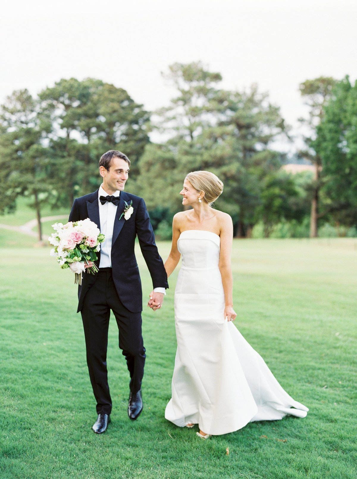 Arkansas-Wedding-Photographer_0832