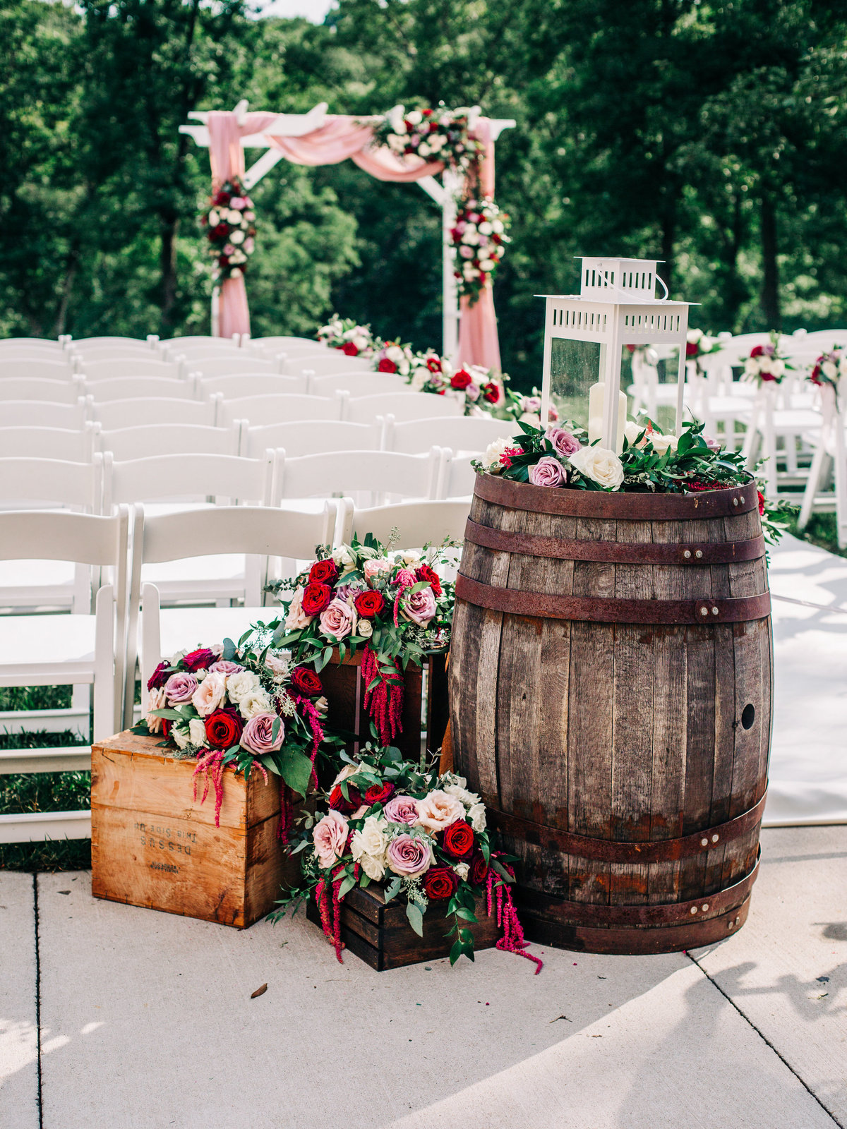 silver-oaks-burgundy-wedding0668