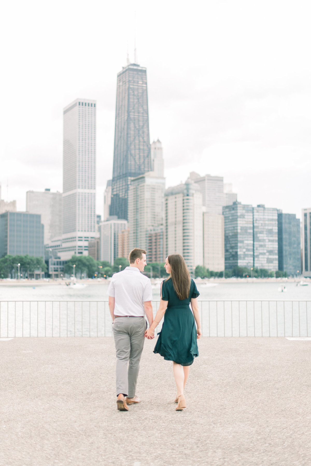 chicago engagement pictures - gigi boucher photography_-56