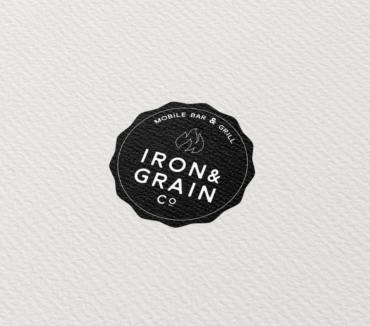 IronandGrain_logo_website