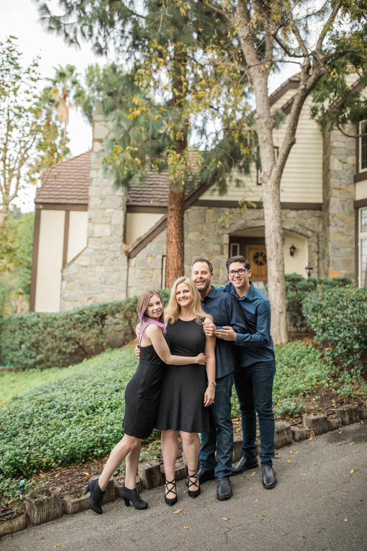 Orange County Family Photographer Los Angeles Photography 072
