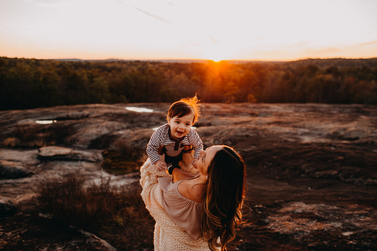 arabia-mountain-family-photographer