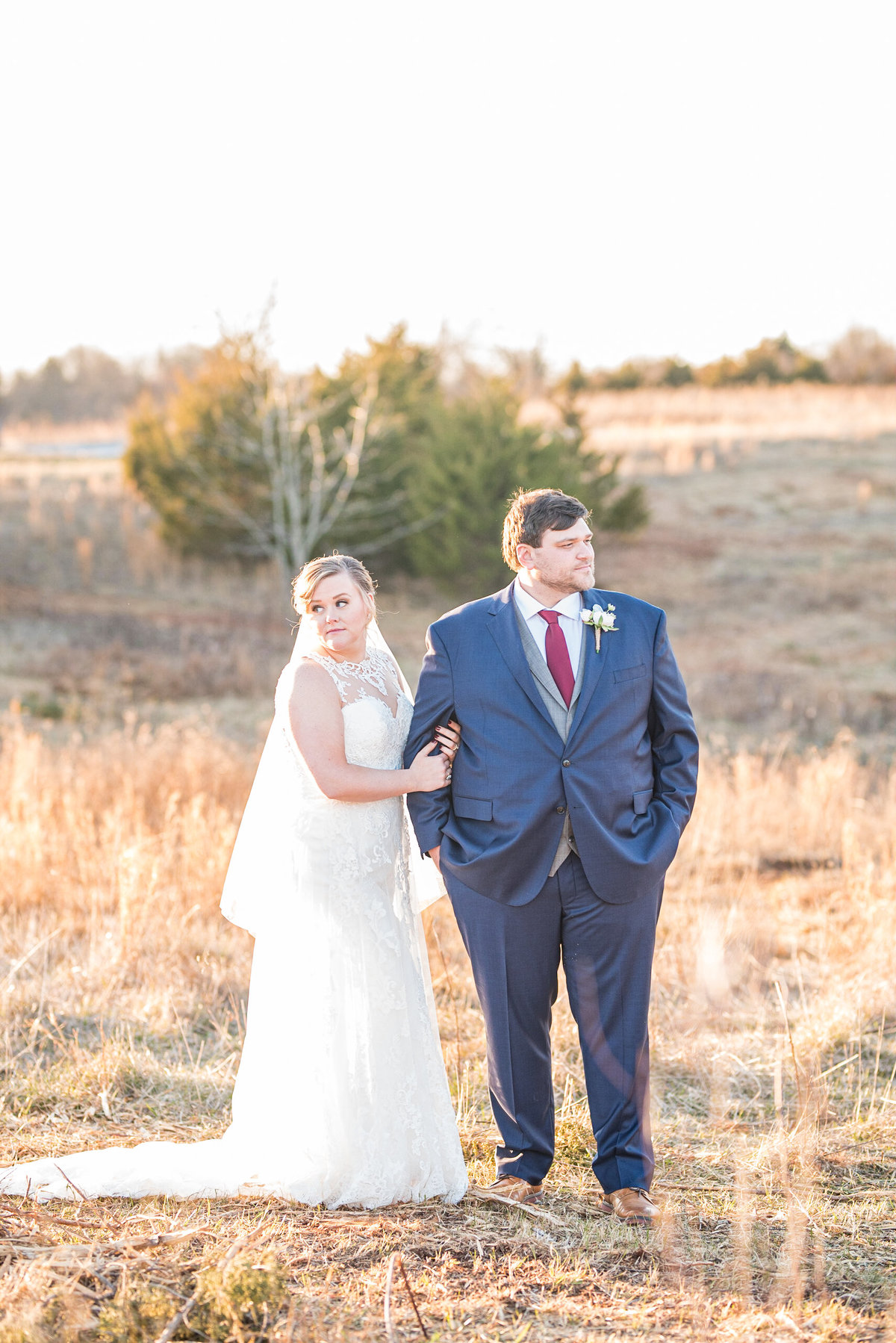 Johnson Wedding-534
